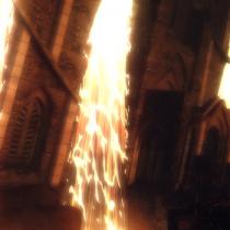 Review: Skyrim – Rigmor of Cyrodiil | Realmworks